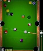 Игры для Nokia N95