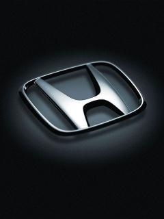 Для всех поклонников марки картинка с логотипом для nokia n95